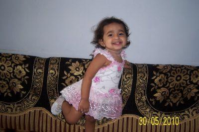 indian babies photo 001