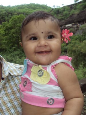 indian babies photo 003.JPG