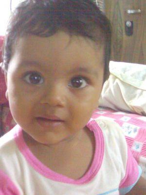 indian baby boy photos 002