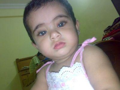indian baby boy photos 003
