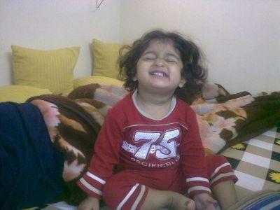 indian baby girl photos 003