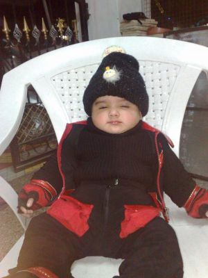 indian baby photo gallery 013