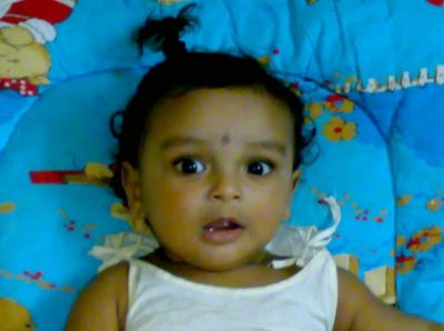 indian baby photo gallery 015