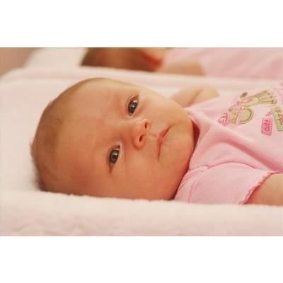 Cute Baby Photos Gallery 08