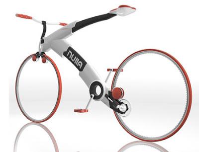 future concept bikes