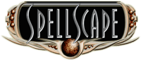 Spellscape Tournaments