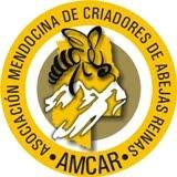 ASOCIACION MENDOCINA DE CRIADORES DE ABEJAS REINAS (A.M.C.A.R.)
