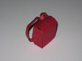 投稿者 リリー 時刻: 16:57 : 折り紙 おひな様 : 折り紙