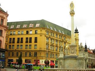 Brno República Checa
