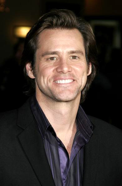 Mini Biography: The one of famous celebrities James Eugene Carrey first most ...