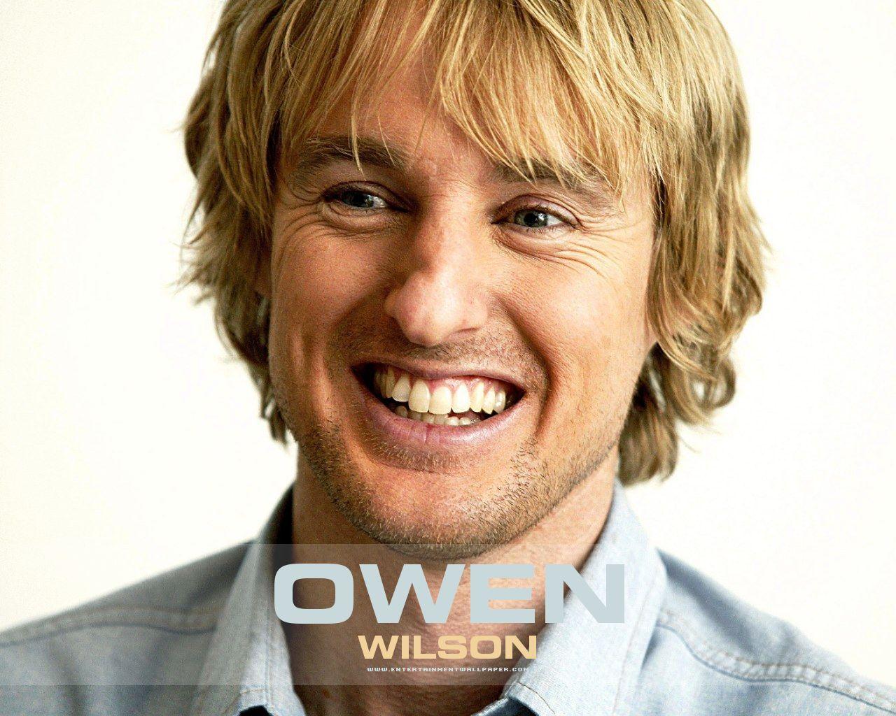 http://2.bp.blogspot.com/_BpAoKRSdVjQ/TIDLMYKWITI/AAAAAAAABPw/QsW5YIYhs30/s1600/owen-Wilson--celeb.jpg