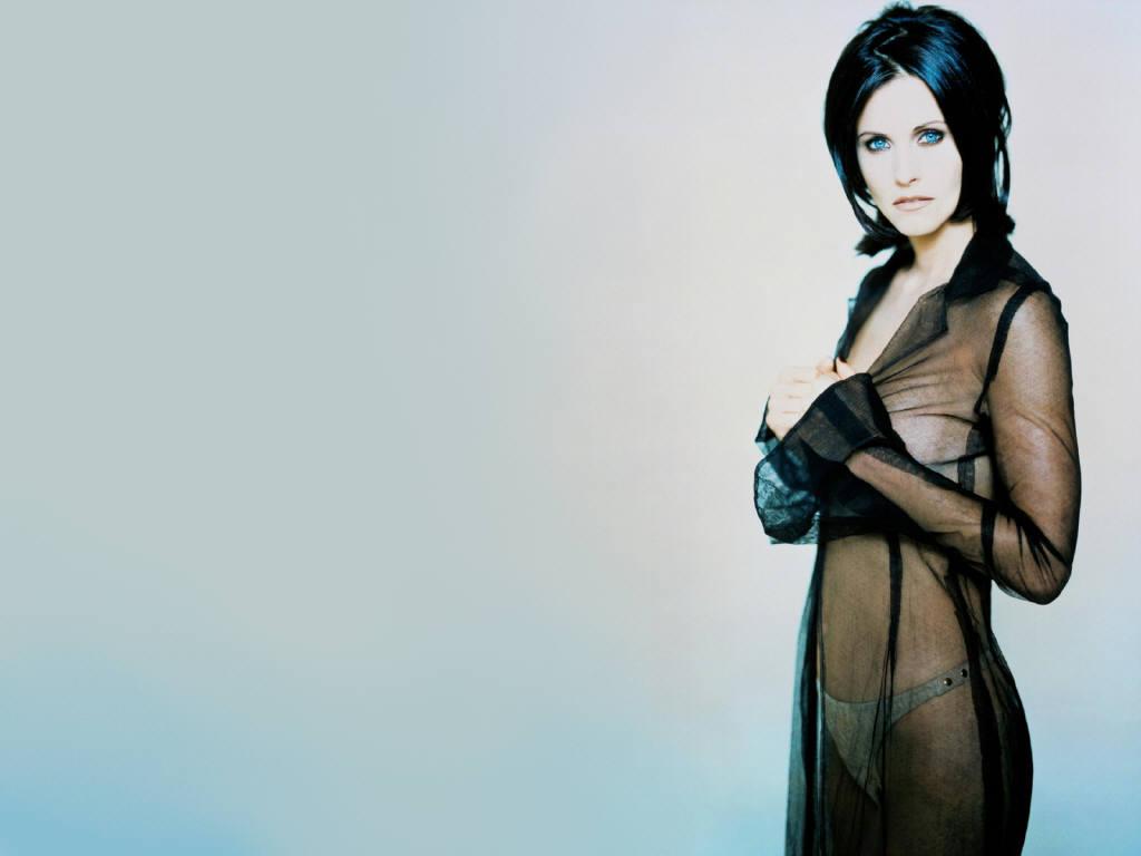 Science fiction sex starred by porn legend mai linn - 3 part 2