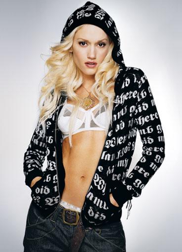 gwen stefani hot wallpapers. Birth name: Gwen Renée Stefani