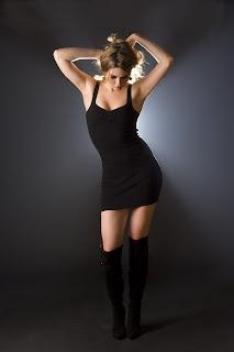 http://www.pumpkinartconcept.blogspot.com/