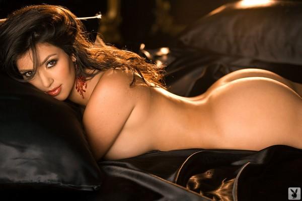 Kim Kardashian sier, – Jeg har ikke trent på åtte uker! thumbnail