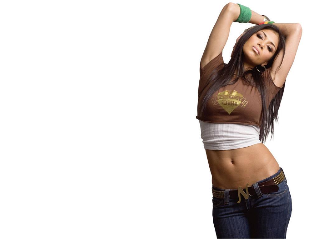 http://2.bp.blogspot.com/_BpAoKRSdVjQ/TMB4VhSF2kI/AAAAAAAACPg/hdIesmtcCOM/s1600/nicole_scherzinger_actress.jpg