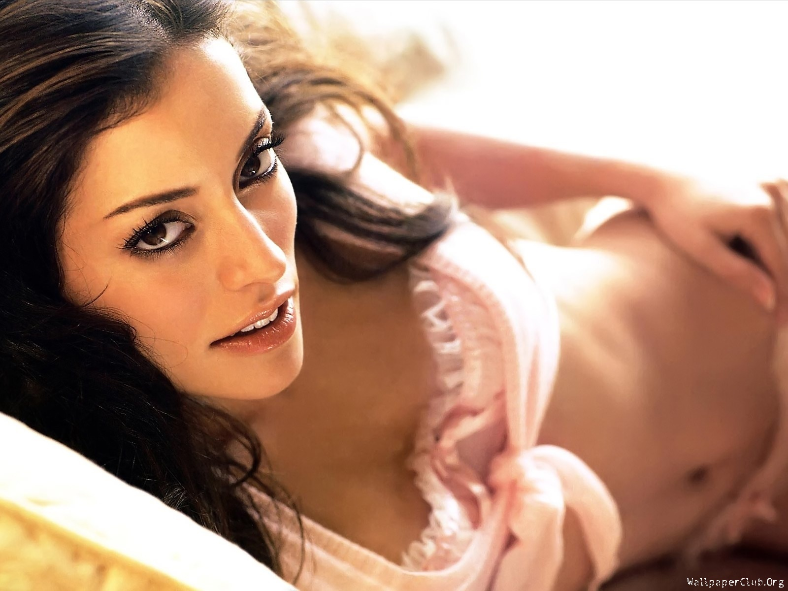 Brittany Joy Emmanuelle Through Time http://famous-celebrities-in-the-world.blogspot.com/2010/12/emmanuelle-vaugier.html