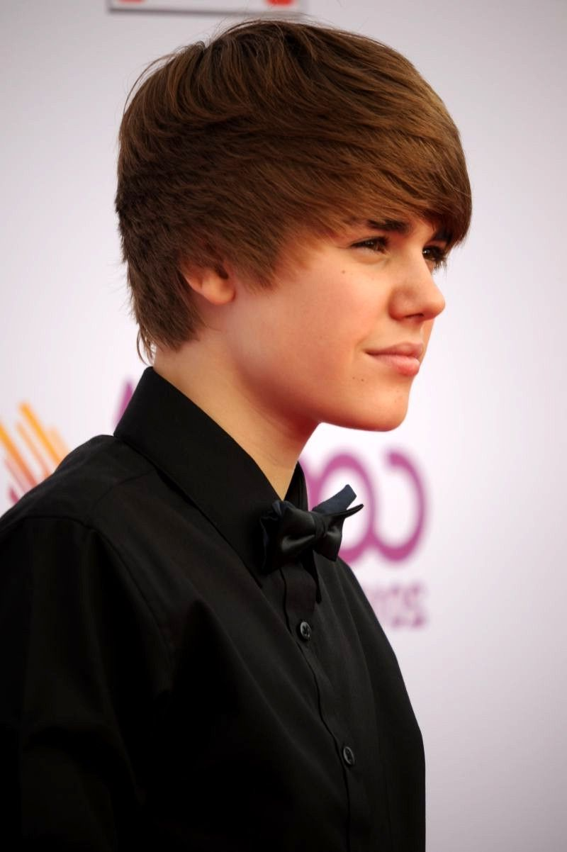 Justin Bieber - Images Hot