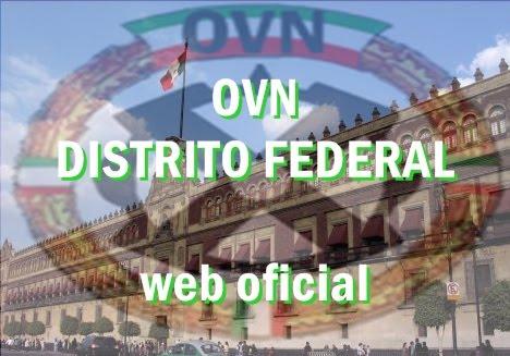 OVN Distrito Federal