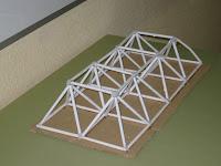 trabajo estructuras 1º ESO