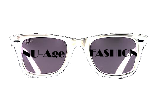 NU-AGE FASHION