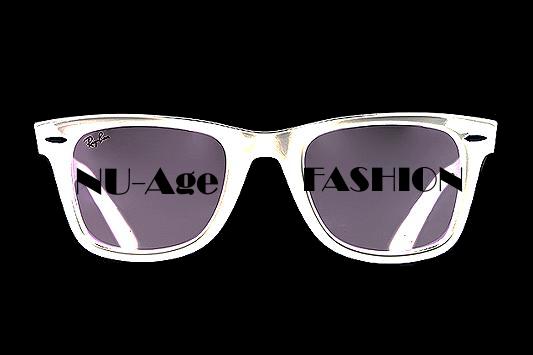 NU-AGE FASHION