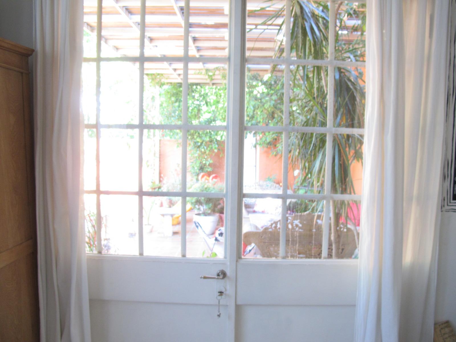 Publicado por Chateau du Bonheur Bs As House for Sale en 7:24 AM title=