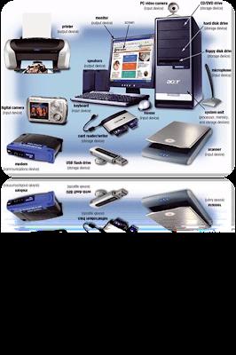 Penghemat BBM Mobil dan LPG X POWER, Hubungi 0857 9086 5000 (24/7