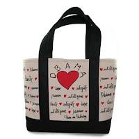 Diane Von Furstenberg Tote Bag