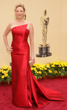 Virginia Madsen Oscars 2009