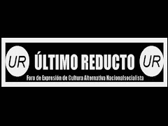 ULTIMO REDUCTO