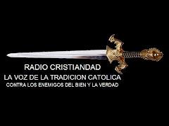 RADIO CRISTIANDAD