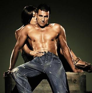 Akshay Kumar - IMDb