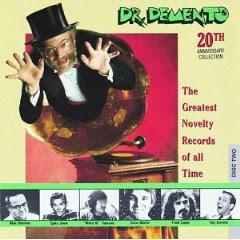 Mr. Show's Dr. Retardo