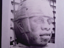 BLACK AFRICAN-AMERICAN CIVILIZATION OF THE MANDINGA-SHI 'OLMEC' CIVILIZATION 3113 BC - 500 AD
