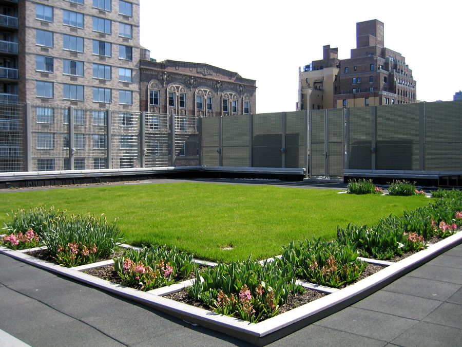 green roofs in malaysia Extensive green roof system in malaysia developing the extensive green roof under the tropical climate like malaysia is a challenge because it needs to study the.