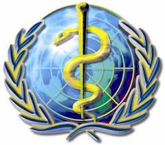 La salud, responsabilidad de todos