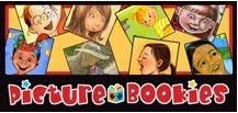 PictureBookies