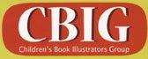 CBIG Blogzine
