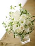 Flower Pick