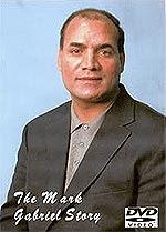 MARK A. GABRIEL, Ph.D