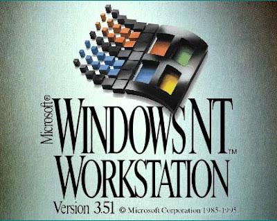 noticias windows