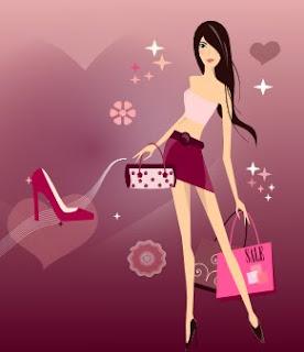 DD Shop Online