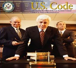 U.S. USC CODE TITLE 50