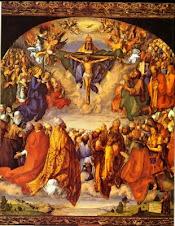 A fé cristã nos mostra Jesus Cristo como a Verdade última do ser humano