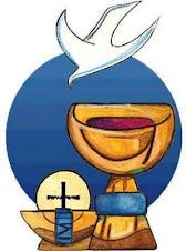I CONGRESSO DE INICIAÇÃO À VIDA CRISTÃ