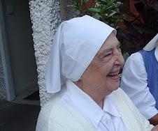 Madre Maria Helena Cavalcanti