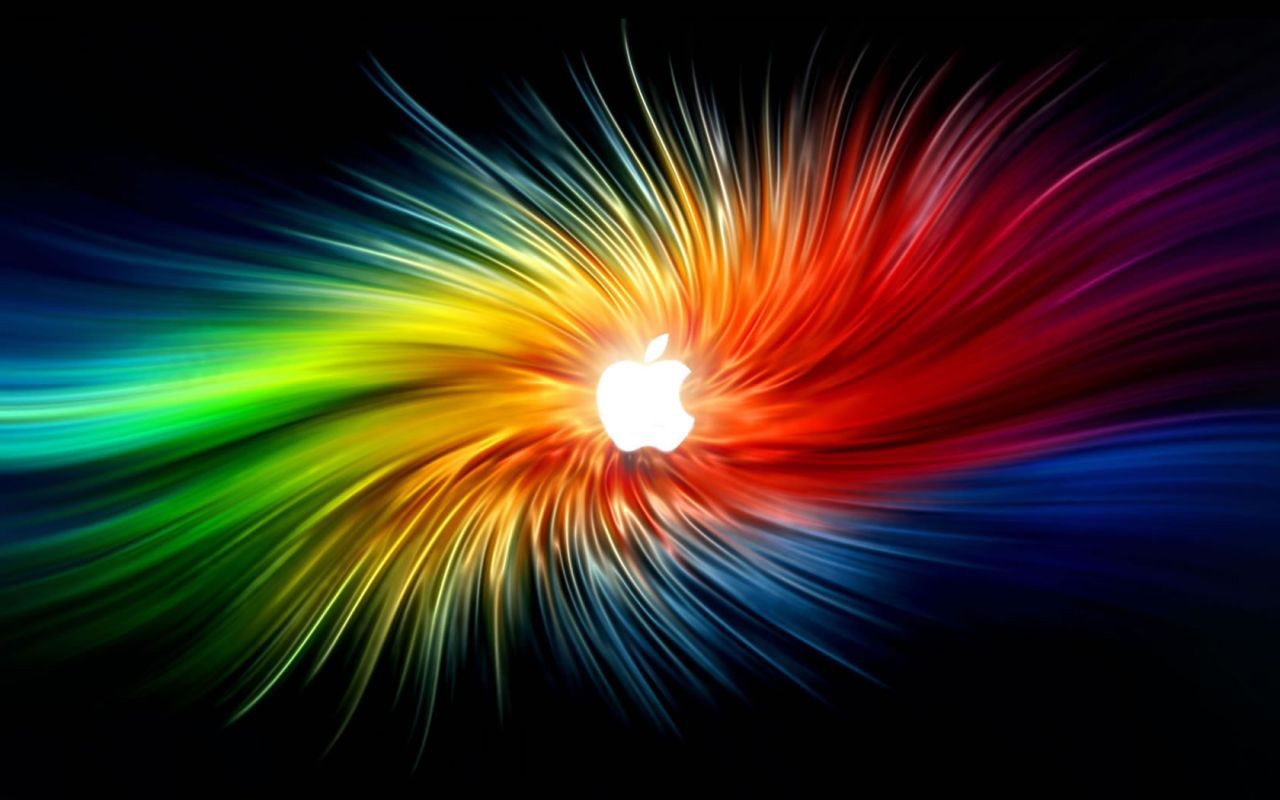 http://2.bp.blogspot.com/_Br-PXAmyNpM/TEnSRFimEKI/AAAAAAAAAFg/OYgNPBJfLoU/s1600/10015_apple-iphone_look.jpg