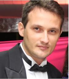 Clóvis Marcelo Ramos da Mata