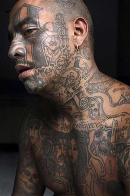 de tatuajes en la. uno de los mayores expertos en la eliminación de tatuajes